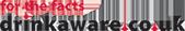 drinkaaware_logo_web