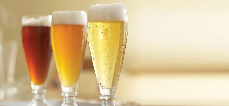 beers-main