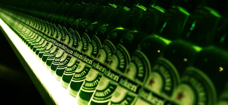 bootles-beer